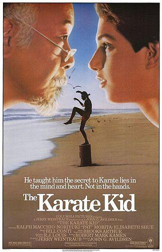 Karate_kidUSE