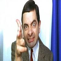 Mr-Bean-mr--bean-166155_598_328