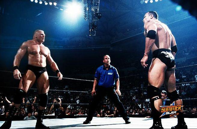SummerSlam-2002-dwayne-the-rock-johnson-31759368-655-429