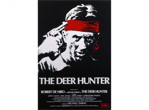 The-Deer-Hunter-BRITISH-BANNED-STYLE_small