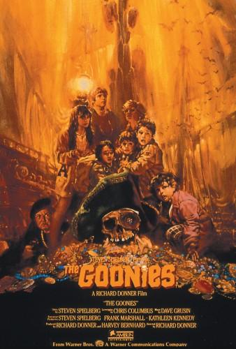The-Goonies-1985-5