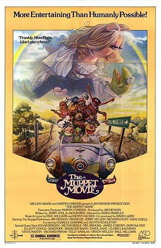The_Muppet_Movie