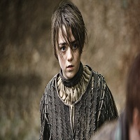 arya-stark-game-of-thrones