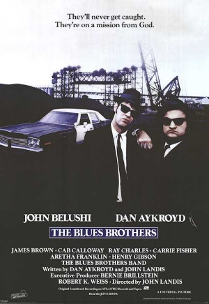 blues-brothers-1980-poster