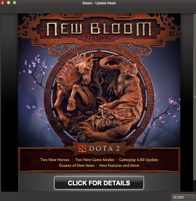 dota-2-new-bloom-festival-steam-update