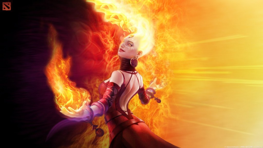 dota2_lina_by_2befine-d4209o5.png