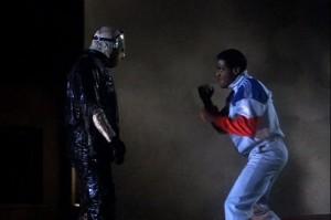 friday-the-13-part-8-jason-takes-manhattan-boxing
