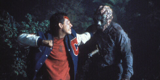 jason-goes-to-hell-pic-2