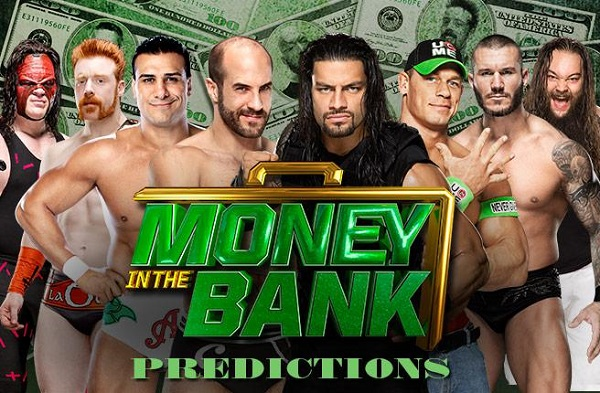 moneyinthebank2014main2