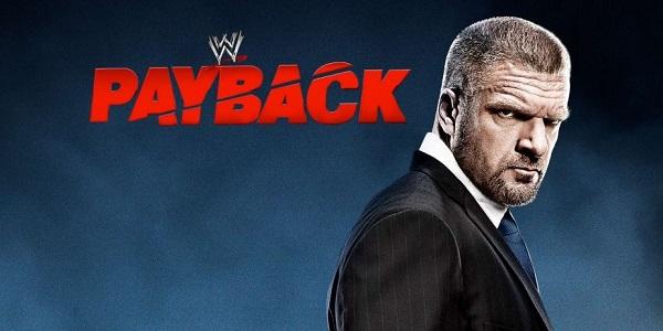 payback2014main