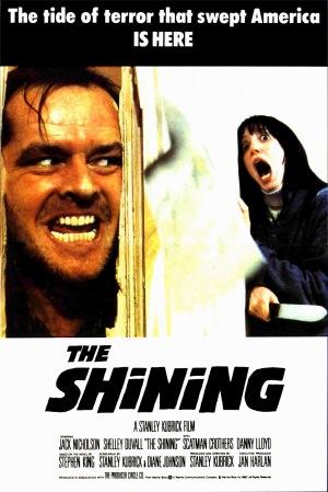shining-1980-poster-2
