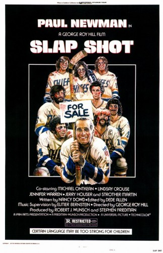 slap-shot-movie-poster-1977-1020144225