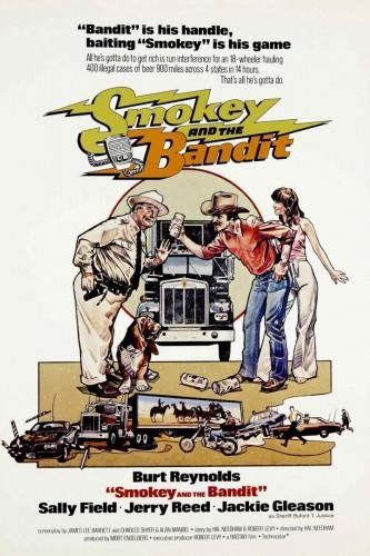 smokeyandthebandit