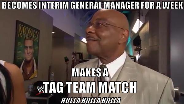 teddy_long_tag_team_match_7