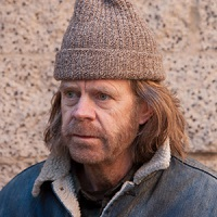 william-h-macy-shameless-frank-gallagher
