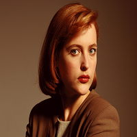 Dana-Scully-dana-scully-25365919-1024-768
