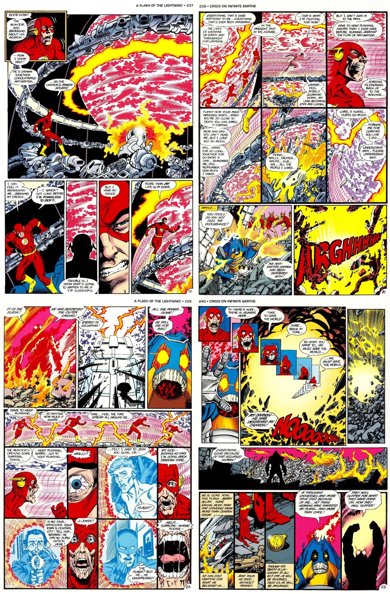 Flash_Barry_Allen_death_Flash_0050