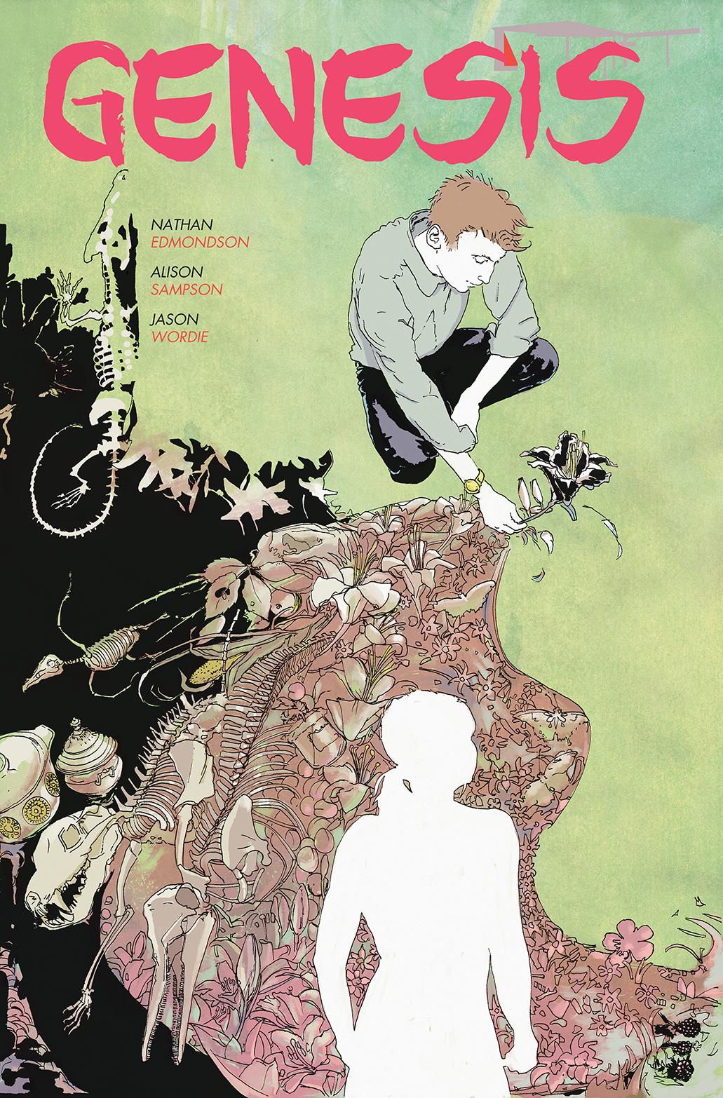 GENESIS_COVER_150
