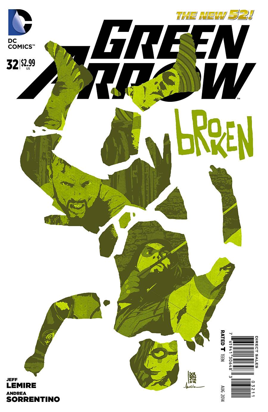 Green_Arrow_Vol_5-32_Cover-1