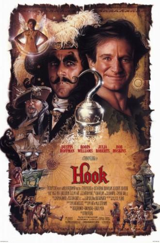 Hook-movie-poster