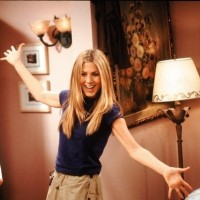 Rachel-Green-Friends-tv-female-characters-14705515-399-395
