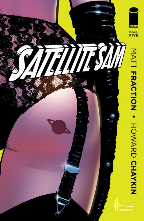 SatelliteSam_05-1