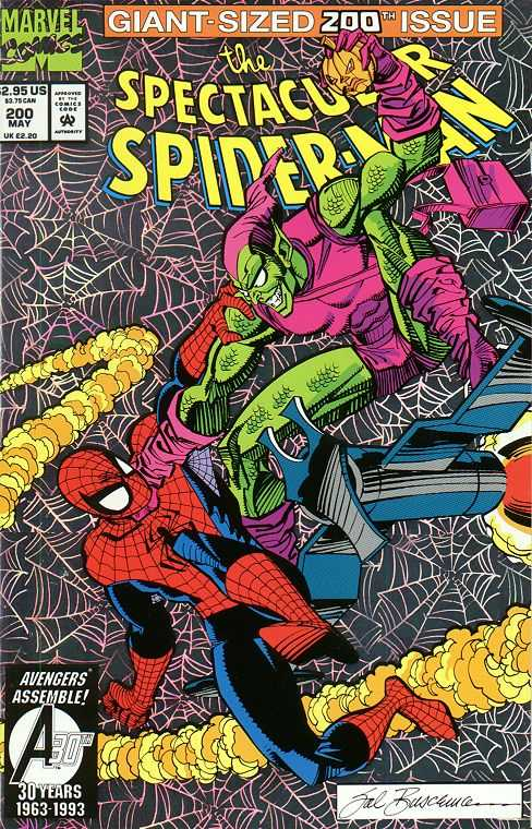 Spectacular200_cover