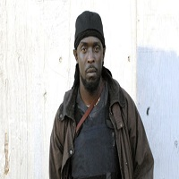 The-Wires-Omar-Little-pla-001