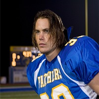 Tim-Riggins-friday-night-lights-430381_1050_945