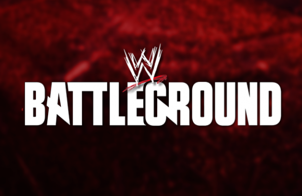 battleground2014main