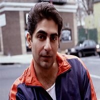 christopher_moltisanti20_93900413