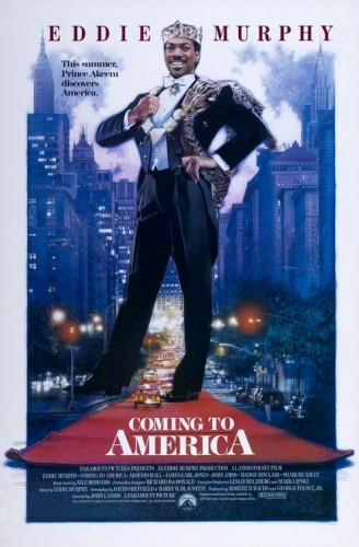 coming-to-america-movie-poster-drew-struzan