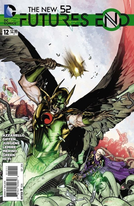 dc-comics-new-52-futures-end-issue-12