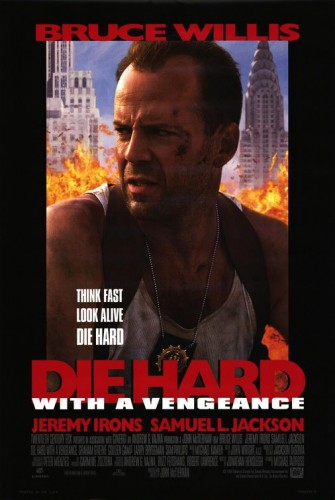 die_hard_with_a_vengeance_ver2