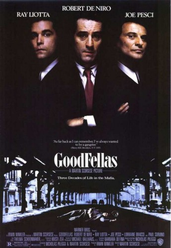 goodfellas-movie-poster
