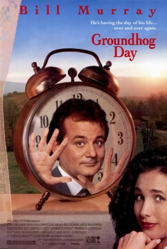 groundhog-day-movie-poster-1993-1020189656