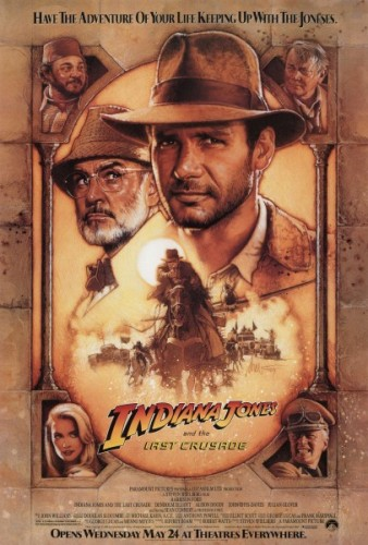 indiana-jones-and-the-last-crusade-poster-406x600