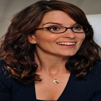 liz-lemon-picture