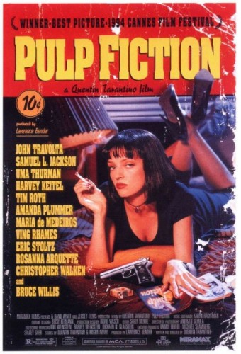 pulp-fiction-poster-408x600
