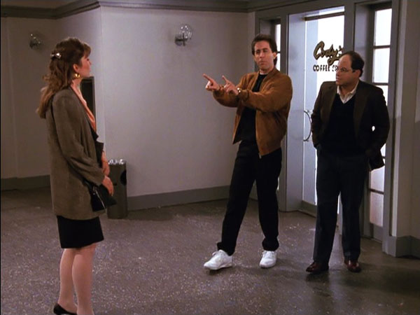 seinfeld-season-1-2-the-stake-out-george-costanza-jerry-seinfeld-vanessa-jason-alexander