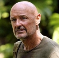 terry-oquinn-lost-3