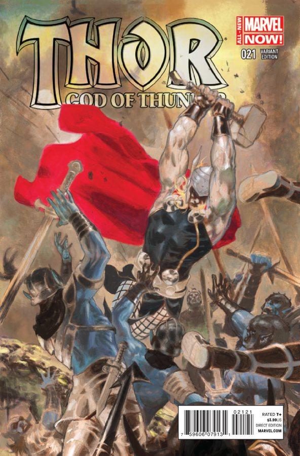 thor-god-of-thunder-21-variant
