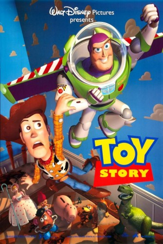toy_story_ver1