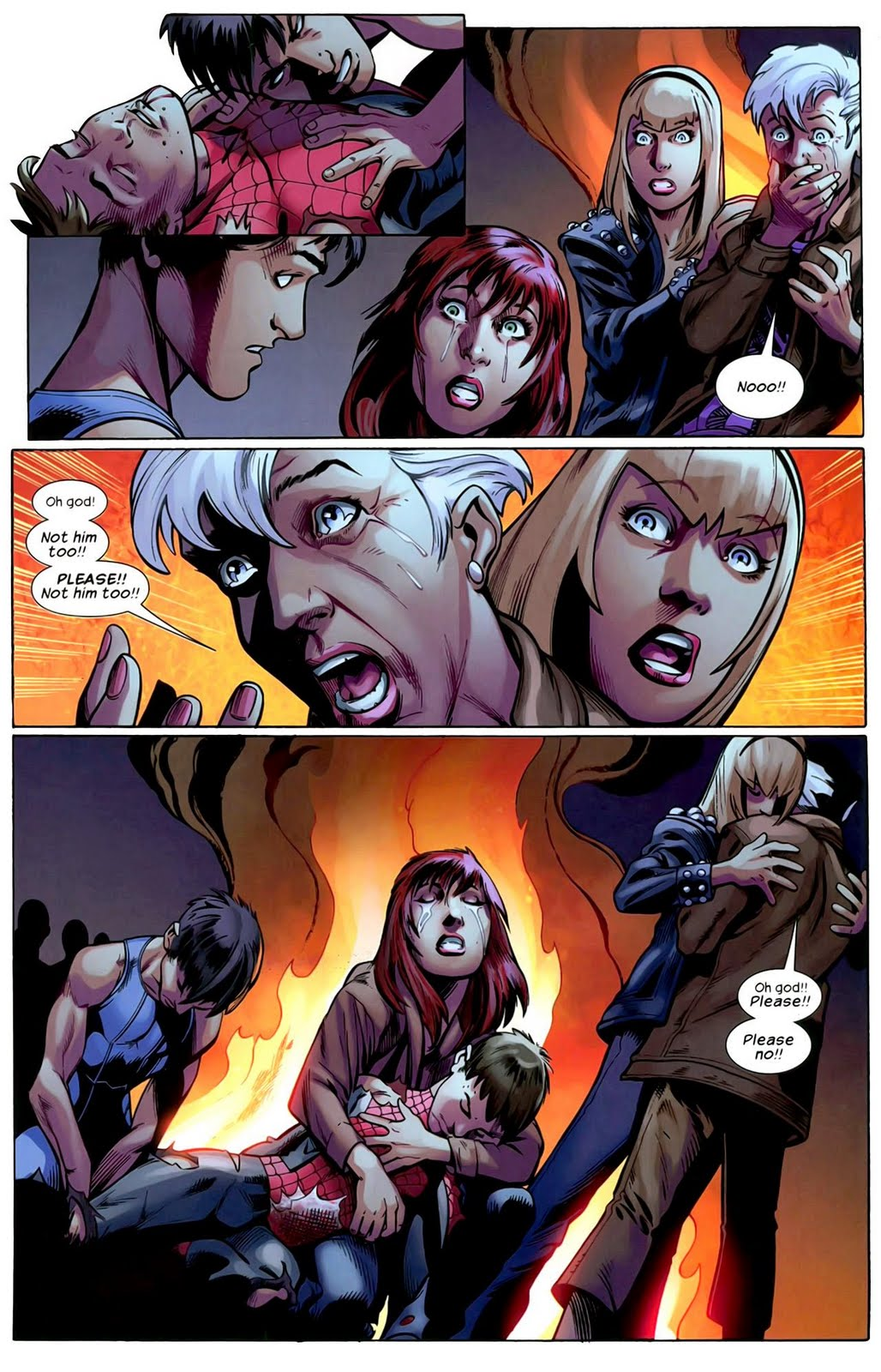 ultimate-spiderman-160-page31