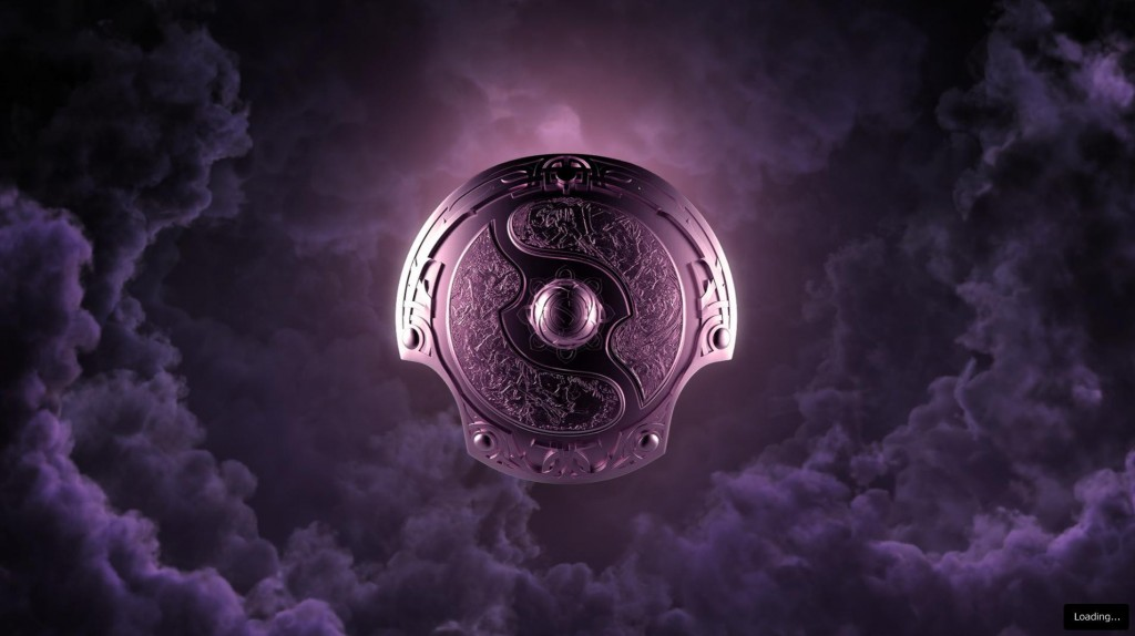 07072014-update-ti4loadingscreen