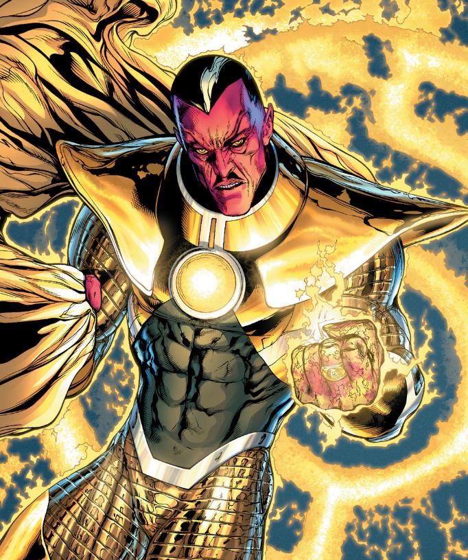 Parallax_Sinestro_Rebirth