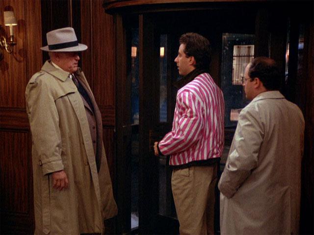 Seinfeld_The_Jacket