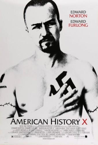 american_history_x