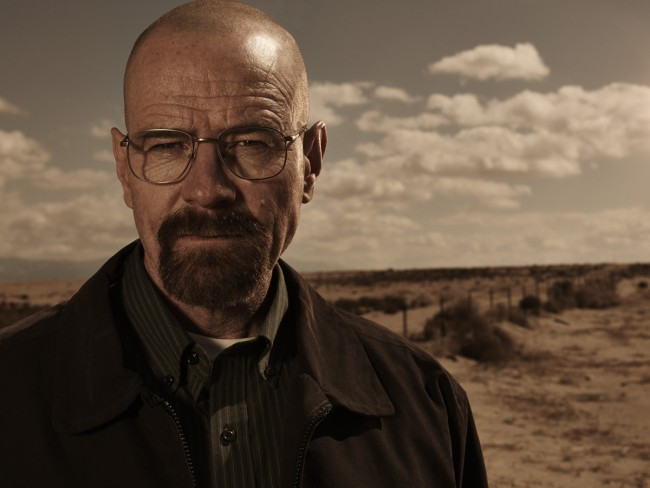anthony-hopkins-wrote-bryan-cranston-the-best-breaking-bad-fan-letter-ever