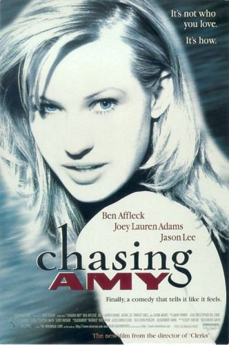 chasing_amy_ver1